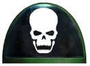 Doom Legion Livery.jpg