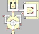 MAP03: Main Engineering (Doom 64)