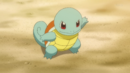 Tierno Squirtle.png