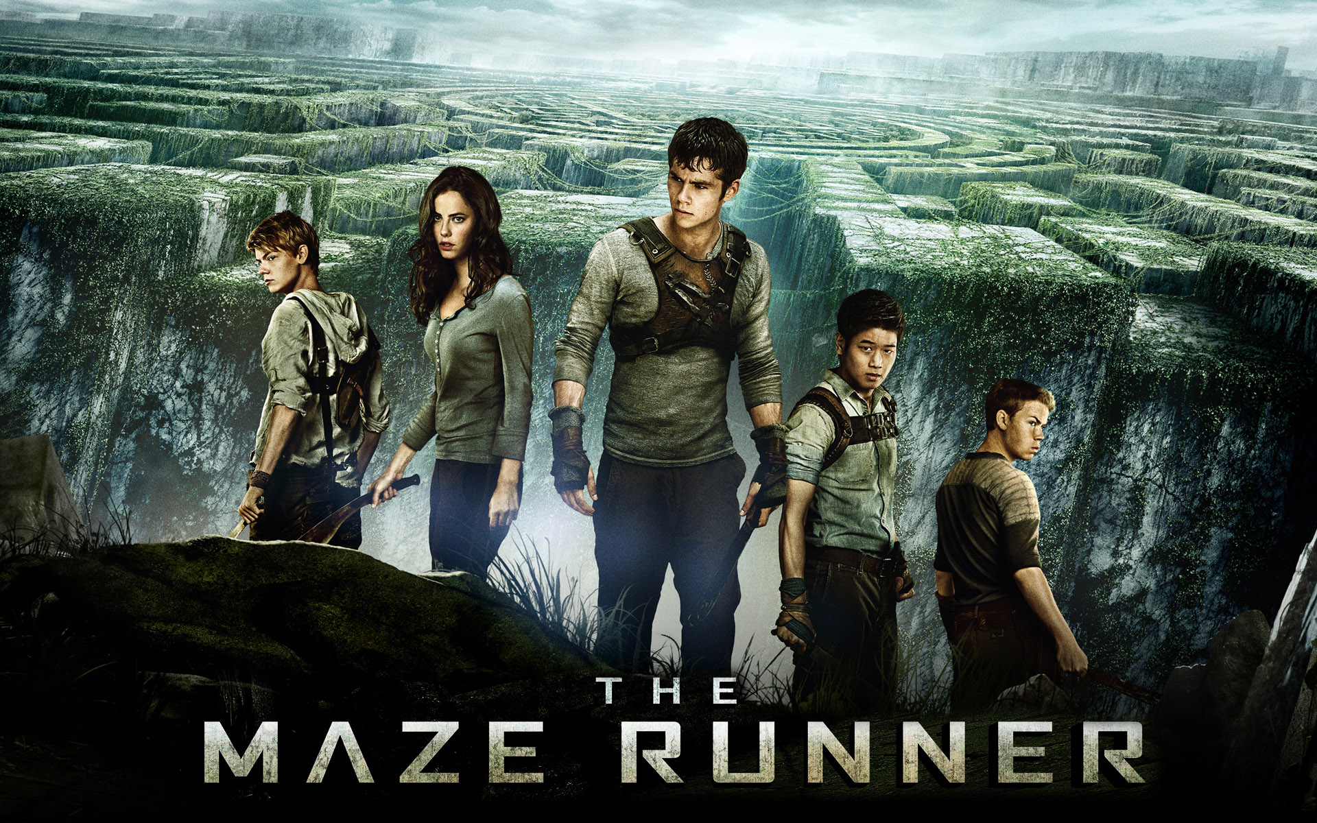 http://img2.wikia.nocookie.net/__cb20150903084425/thehungergames/images/1/1d/The-Maze-Runner-Wallpaper.jpg