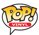 Pop! (FunKo Toy Line)