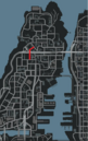 Bowline-GTAIV-Map.png
