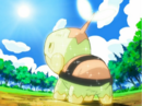 Ash Turtwig Synthesis.png