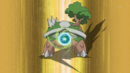 Ash Torterra Energy Ball.png