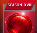 Season XVIII