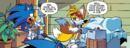 Tails Workshop Comics.png