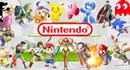 Spotlight Nintendo Wiki (arreglado).png