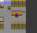 Glitch de cambio de color (Pokémon Cristal)