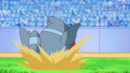 Ash Gible Dig.png