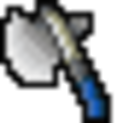 BS Axe.png