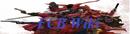 Fictional Character Battles Wiki-wordmark.png
