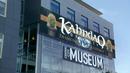 Central City Museum Exhibición Diamante Kahndaq.png