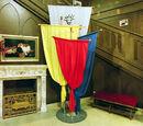 Foyer (Seelitz)