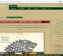 Wiki del mese/2015/09