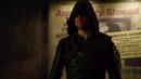 Nuevo traje de Arrow.png