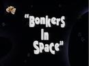 Bonkers in Space.png