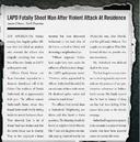 LAPD Shoot Man.png