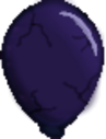 ObsidianBloon.png