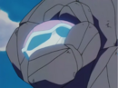 Ash Squirtle Withdraw.png
