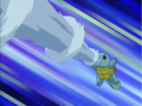 Ash Squirtle Water Gun.png