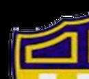 Club Deportivo Oro