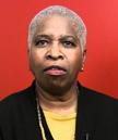 Cheryl Lynn Bruce.png