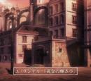 Episode 10 Images