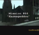 Karmageddon (side mission)