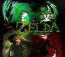 The Legend of Zelda: The Fallen Sage
