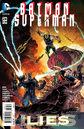 Batman Superman Vol 1 24.jpg
