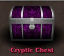Locked Chests