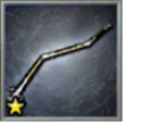 1st Weapon - Hideyoshi Toyotomi (SWC3).png