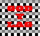 God y Lag
