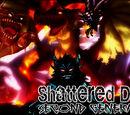 Shattered Dusk:Second Generation Arc