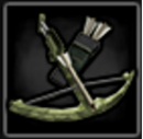 Hunting crossbow icon.png