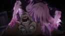 Overlord EP10 086.png