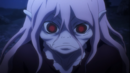 Overlord EP10 098.png