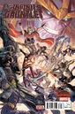 Infinity Gauntlet Vol 2 4.jpg