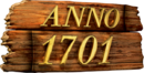 Anno 1701.png