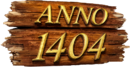 Anno 1404.png
