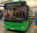 БАЗ-А11110