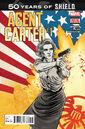 Agent Carter S.H.I.E.L.D. 50th Anniversary Vol 1 1.jpg