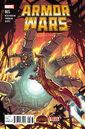 Armor Wars Vol 1 5.jpg