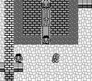 Level 1 (The Final Fantasy Legend)