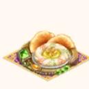 Hummus (TMR).png