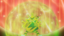 Paul Electabuzz Protect.png