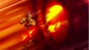 Natsu tries to attack Keyes.png
