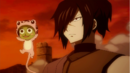 Rogue and Frosch appear at Tartaros.png