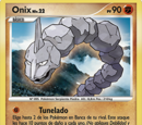 Onix (Diamante & Perla TCG)