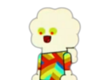 Humanoid Characters